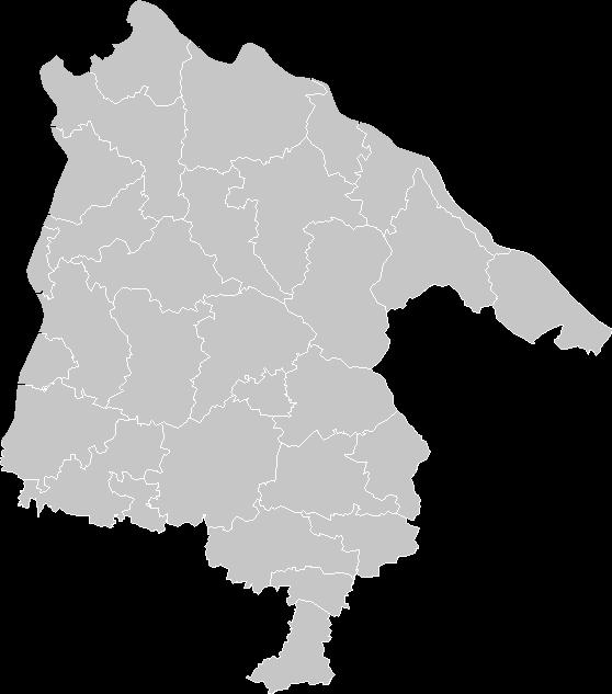 Einsätze Bezirk Schärding