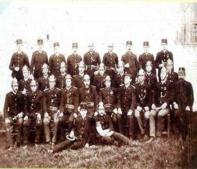 gruppenfoto 1902