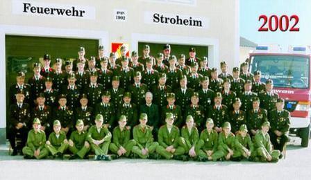 gruppenfoto 2002