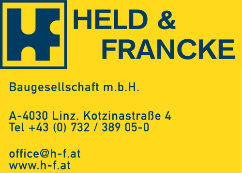 Held-und-Francke