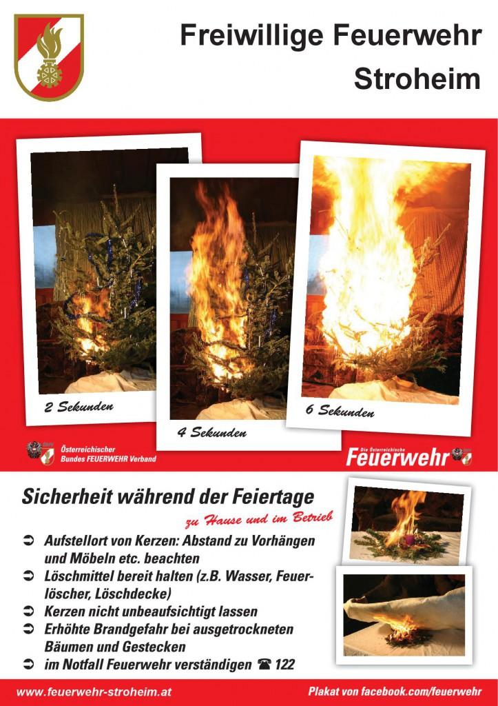 Weihnachtsinfo.pdf