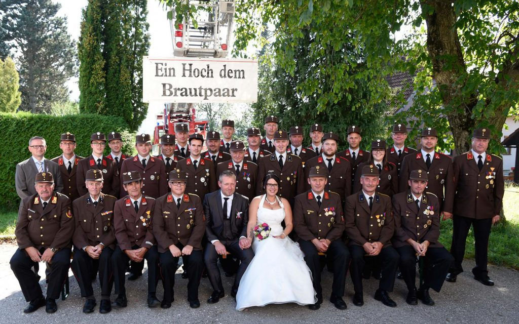Hochzeit Pintz Christian