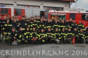 Foto: BFK Eferding
