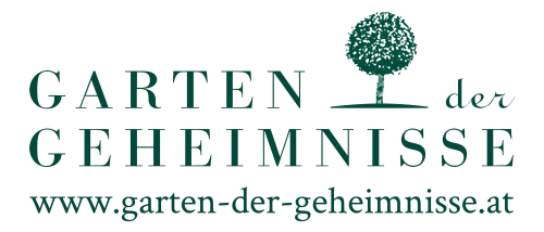 Garten der Geheimnisse