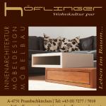 hoeflinger