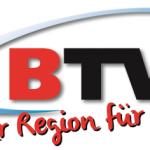 btv_region