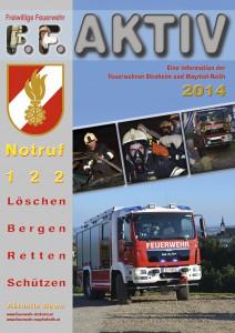 FF AKTIV 2014