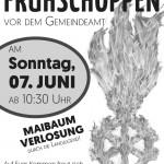 Fruehschoppen2015