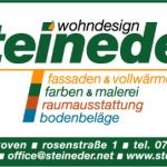Steineder