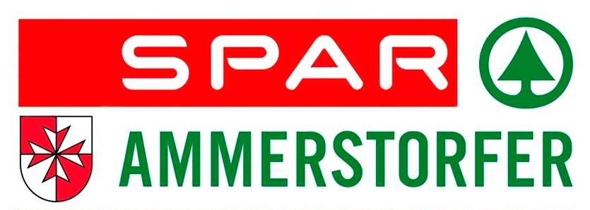 SPAR Ammerstorfer