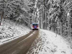Verkehrswege-freimachen-6